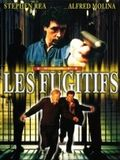 Photo : Escape les fugitifs