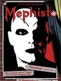 Photo : Mephisto