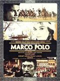Photo : La Fabuleuse aventure de Marco Polo