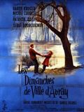 Photo : Les Dimanches de ville d'Avray