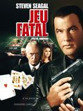 Photo : Jeu fatal