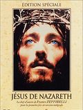 Photo : Jsus de Nazareth (TV)