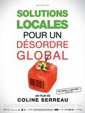 Photo : Solutions locales pour un désordre global