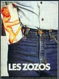 Photo : Les Zozos