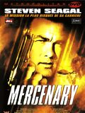 Photo : Mercenary