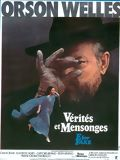 Photo : Vrit et mensonges