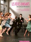 Photo : Les Rves dansants, sur les pas de Pina Bausch