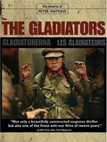 Photo : Les Gladiateurs