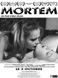 Photo : Mortem