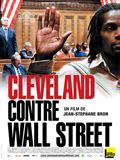 Photo : Cleveland contre Wall Street