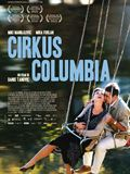 Photo : Cirkus Columbia