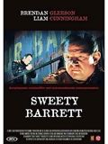 Photo : The Tale of Sweety Barrett