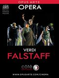 Photo : Falstaff