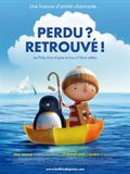 Photo : Perdu ? Retrouvé !