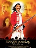 Photo : The Rising: The Ballad of Mangal Pandey