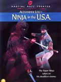 Photo : Ninja in the USA
