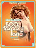 Photo : 800 Fantasy Lane