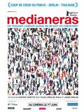 Photo : Medianeras