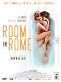 Photo : Room in Rome