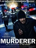 Photo : The Murderer
