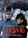 Photo : Ludwig - Le crpuscule des Dieux