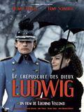 Photo : Ludwig - Le crépuscule des Dieux