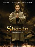 Photo : Shaolin