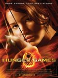 Photo : Hunger Games