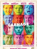 Photo : Carnage