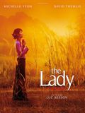 Photo : The Lady