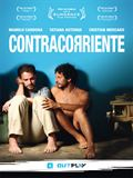 Photo : Contracorriente