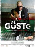 Photo : El Gusto