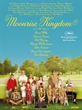 Photo : Moonrise Kingdom