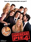 Photo : American Pie 4