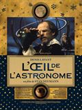 Photo : L'Oeil de l'astronome