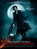 Photo : Abraham Lincoln : Chasseur de Vampires