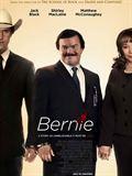 Photo : Bernie