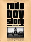 Photo : Rude Boy Story
