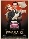 Photo : Populaire