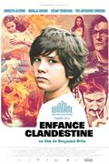 Photo : Enfance clandestine