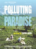 Photo : Polluting Paradise