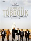 Photo : Le Serment de Tobrouk