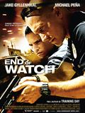 Photo : End of Watch