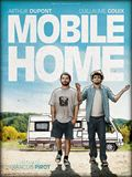 Photo : Mobile Home