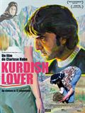 Photo : Kurdish Lover