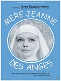 Photo : Mre Jeanne des Anges