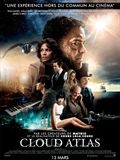Photo : Cloud Atlas