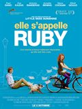 Photo : Elle s'appelle Ruby