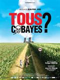 Photo : Tous Cobayes?