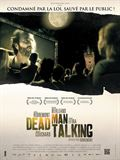 Photo : Dead Man Talking